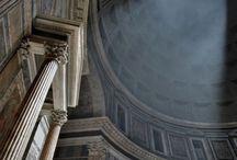 Vacation ideas - Rome / rome italy