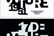 Graphic Arts - Thessaloniki