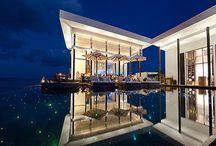 Amazing Pools / Amazing Pools