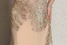 2016 Düğün Elbise Modelleri