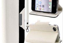 Δερμάτινες θήκες iPhone 4S Leather Wallet / Αποστολή σε όλη την Ελλάδα με Courier & Αντικαταβολή http://ecase.gr/apple-proionta/thikes-iphone-4-4s/diafores-thikes-4-4s.html