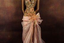 Beautiful Barbie