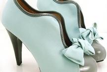bags-belts-shoes