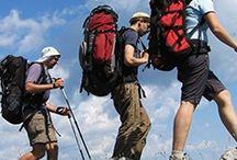 Gujarat Trekking