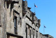 Inn of France