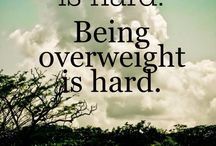 Fitness motivation / Motivational quotes.
