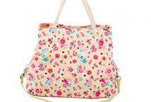 Пляжные сумки Piero Erbacci / Самые крутые пляжные сумки в России! Ярко, Красиво, Дорого!