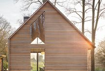 Architecten NL