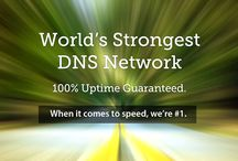 DNS Made Easy on Google Plus / DNS Made Easy on Google Plus, you can follow u on G+
