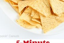 Real Food Time-Saver Recipes- 5 Minutes or Less / healthy and easy recipes, meal plans, clean, seasonal, whole foods, meal prep tips, step-by-step, under 30 minute meals with 5 minutes or less in prep time, mostly soy-free, dairy-free, gluten-free, nut-free, refined-sugar free, kid-friendly, real food, cooking resources, feeding advice, nutrition information, instagram, pinterest, facebook, twitter, time-saver, simple