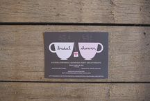 wedding and shower ideas / by Sandy Scamehorn