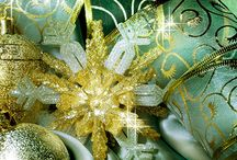 Christmas Holiday Decor / Christmas holiday decor facebook covers