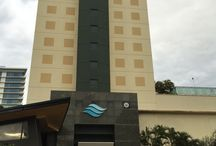 150520_OOL_Watermark Hotel & Spa Gold Coast_#815