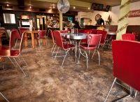 Austin Kid Friendly Restaurants & Eateries