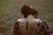 tattooloving