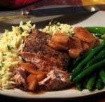 Clean Pork Recipes