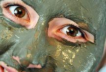 made mask