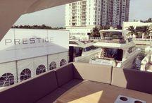 MIAMI BOAT SHOW 2016 / Discover the photos of the #Miami #Boatshow 2016!
