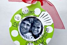 Gifts for the Newly Engaged or Just Married!