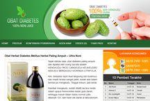 Jual Obat Diabetes Melitus Herbal Paling Ampuh Terbaik / Jual Obat Diabetes Melitus Herbal Paling Ampuh Terbaik  http://www.akusukses.com/seo/jual-obat-diabetes-melitus-herbal-paling-ampuh-terbaik/  http://www.dijogja.web.id/2016/07/jual-obat-diabetes-melitus-herbal.html  http://www.routus.com/2016/07/jual-obat-diabetes-melitus-ampuh.html  http://www.celunk.com/2016/07/jual-obat-diabetes-melitus-cara-cepat.html