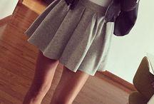 Tøj Emilie