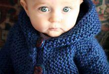 bimbi maglia-baby knit