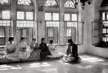 Palestinian life before 1948
