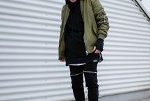 Men&Style