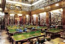 Pais Argentina Biblioteca