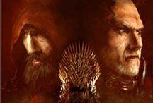 http://softwaretorrent.altervista.org/game-thrones-special-edition-pc-multi-5/