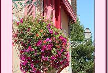 Villa Rouge