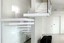 apartamenty inspiracje