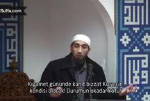 Kuranı Kerim