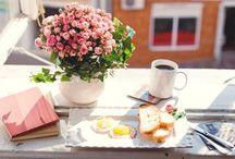 How Breakfast Should Always Be