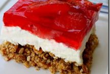 resepte cheesecake / recipes
