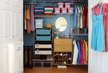 Who needs a board for CLOSETS??? me!
