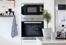 AK-kitchen