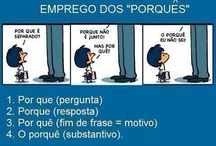 Portuguese Tips