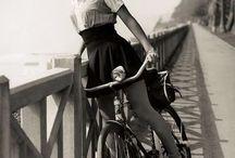 Mary 1940s