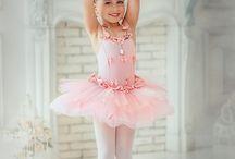 Miri balett