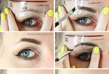 makeup-inspo