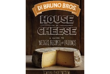 House of Cheese