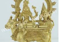 Special Collection of Maha Shivaratri Special from GIRI