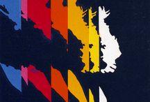 Image Colour