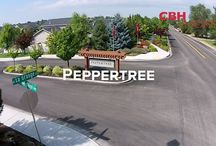 CBH Community Videos / Explore #CBH communities by flight in these fun short videos!