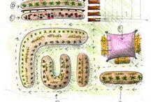 orti sinergici e permacultura