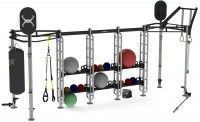 Strength Equip - Favs / Strength equipment we like & sell.