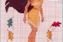 Pixel mesék