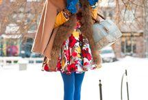 Fashionlistas