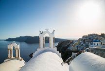 Grèce / Tout ce qui est en rapport avec la Grèce